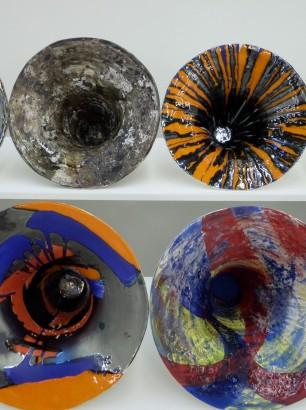 Ceramics_AbbieDixion-2