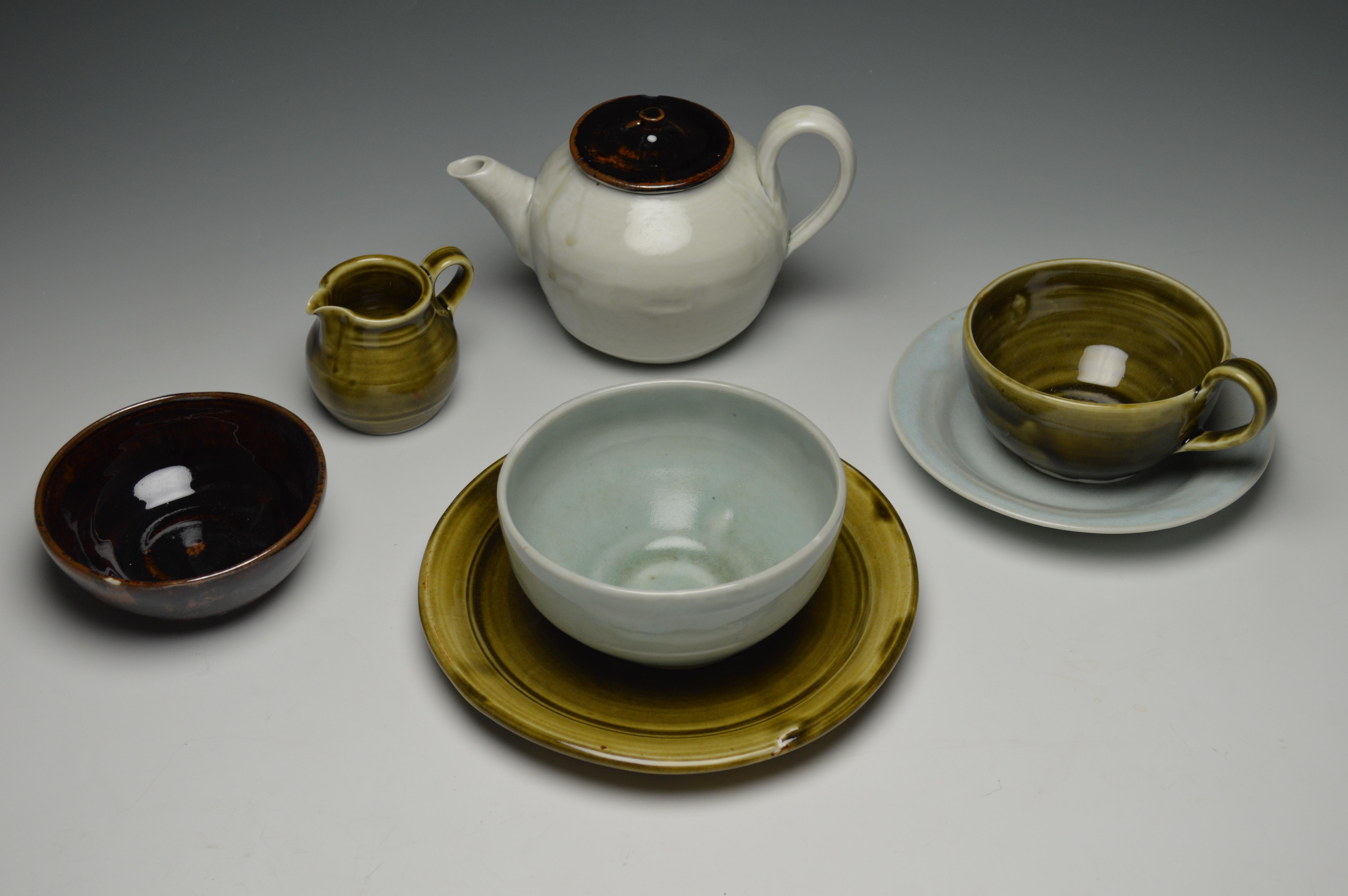 Ceramics_BabsBelshaw