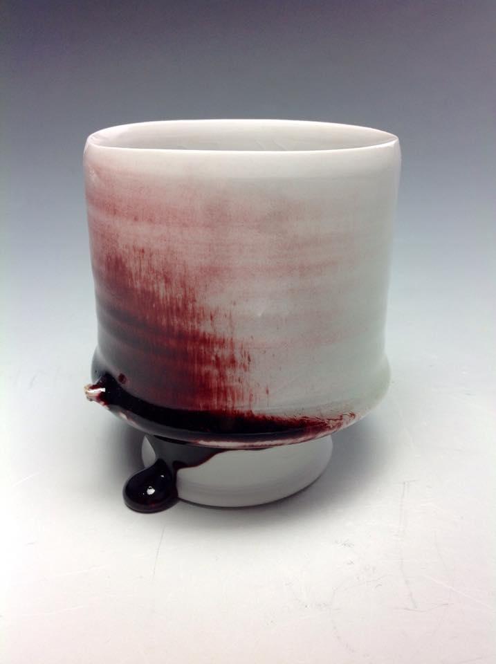 Ceramics_Bleddyn_Lewis