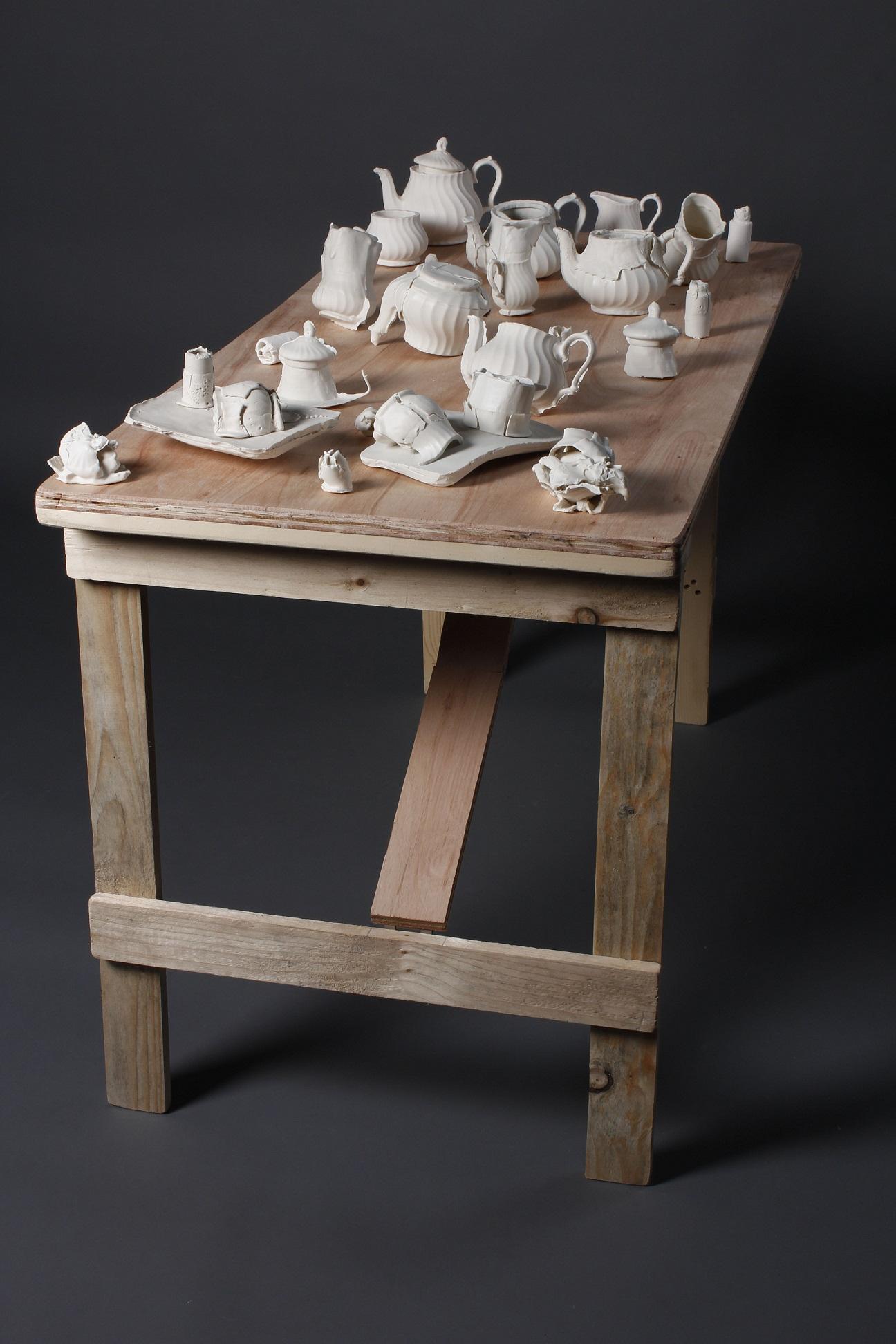 Ceramics_Charlotte_Burke_1