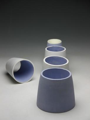 Ceramics_ChrisouaKonstantakou-1