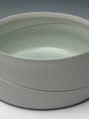 Ceramics_ClaireMace_20011753-1