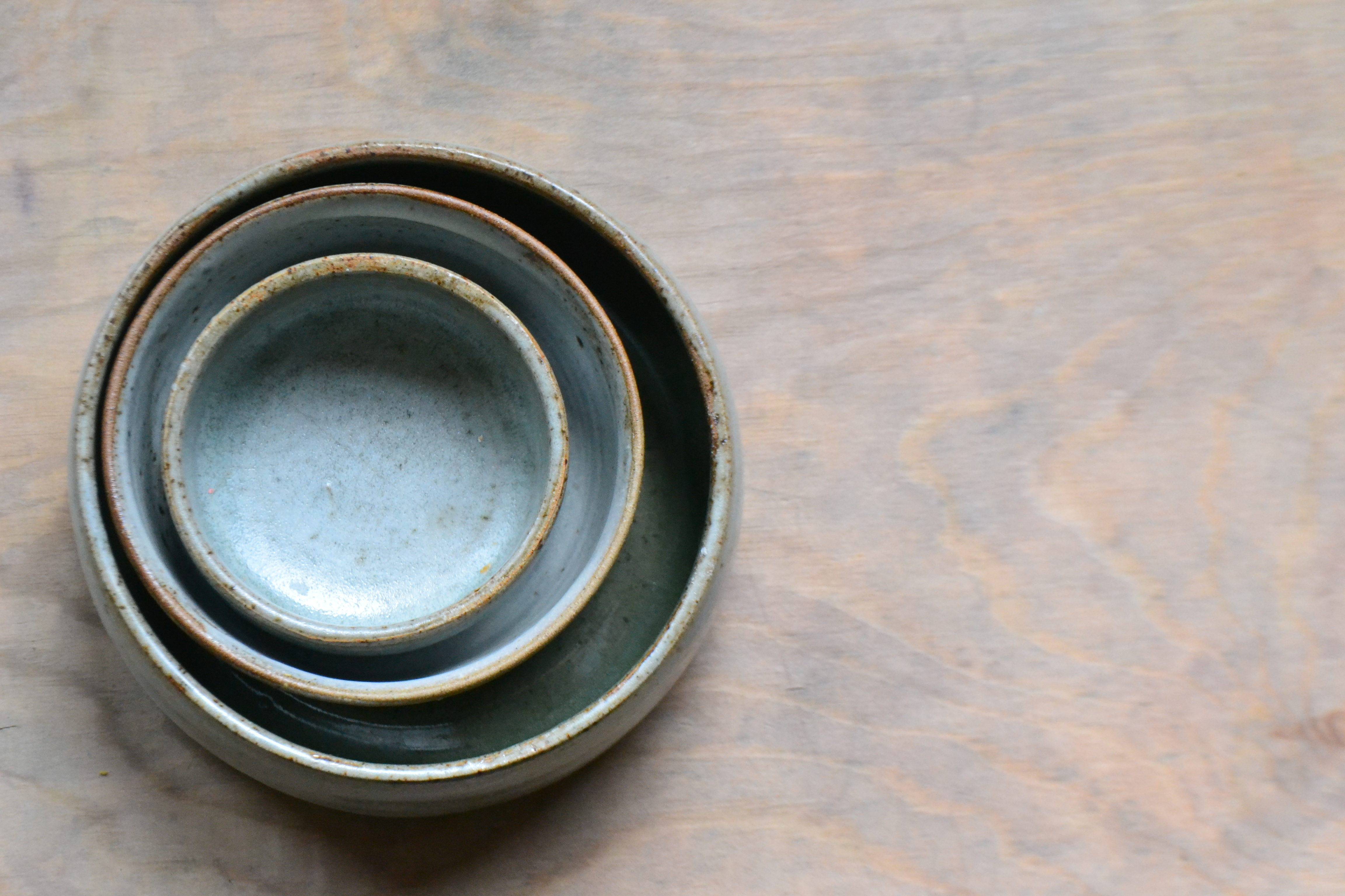 Ceramics_GayleJames-1