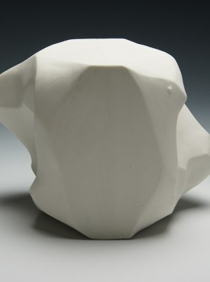 Ceramics_Joanna_Simmonds