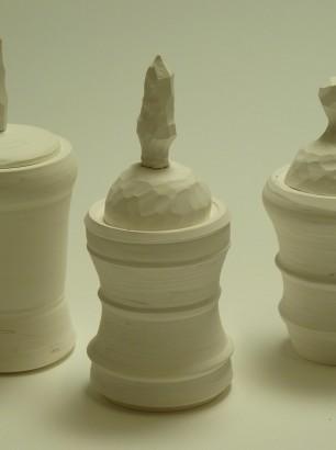 Ceramics_KateMiller