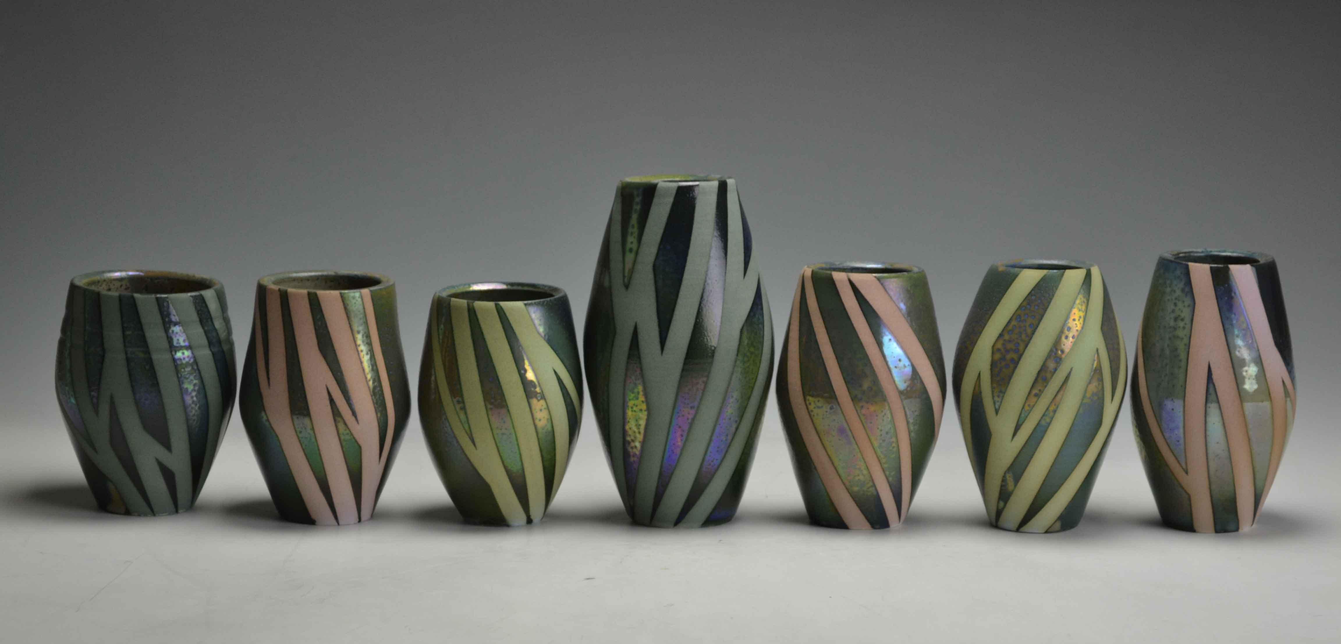 Ceramics_Kevin_Plummer_1