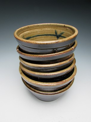 Ceramics_Kieran_McAteer_1