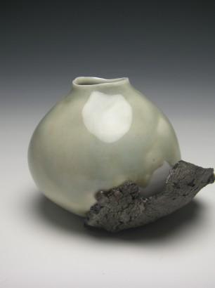 Ceramics_LindaViikant-1