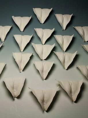 Ceramics_LorettaBricknell