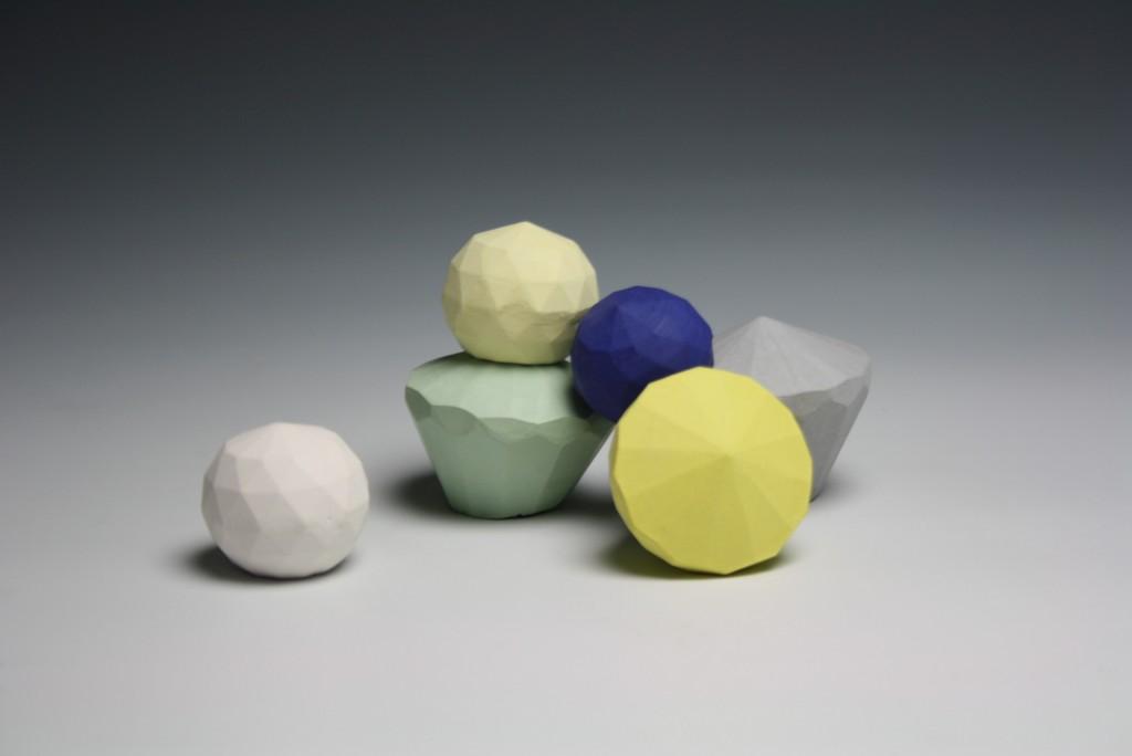 Ceramics_LucyYoung-2