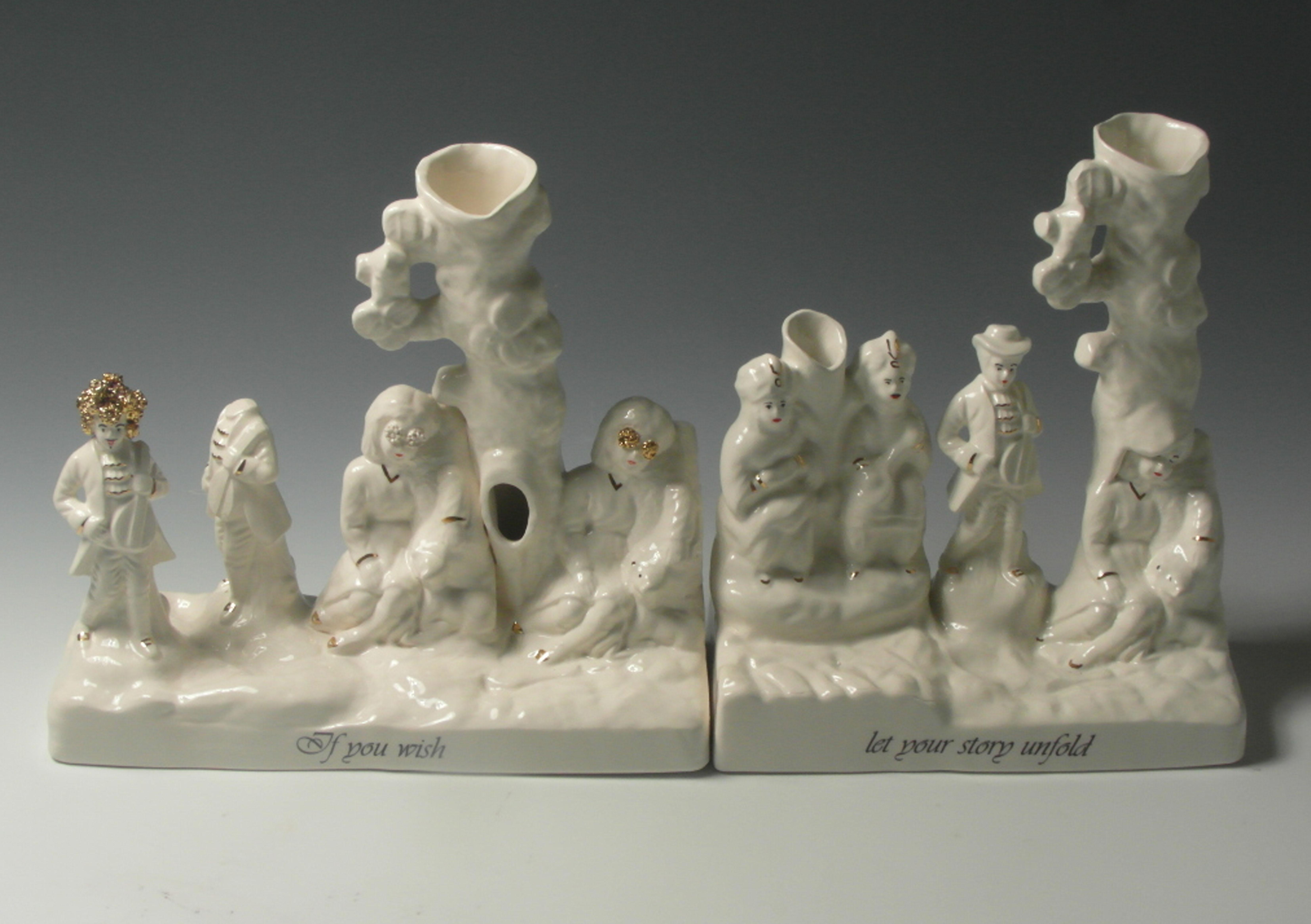 Ceramics_RachelMulqueen-2