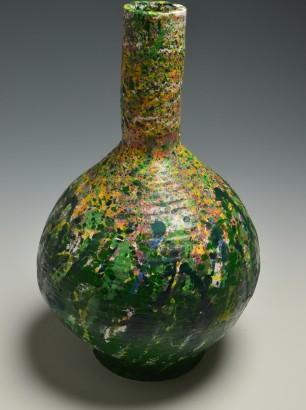 Ceramics_SamanthaBlundell-1