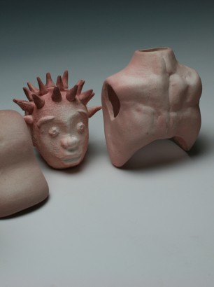 Ceramics_ScottAdamBrown-3