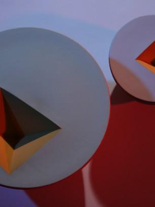 Ceramics_SophieSouthgate_20006350-3