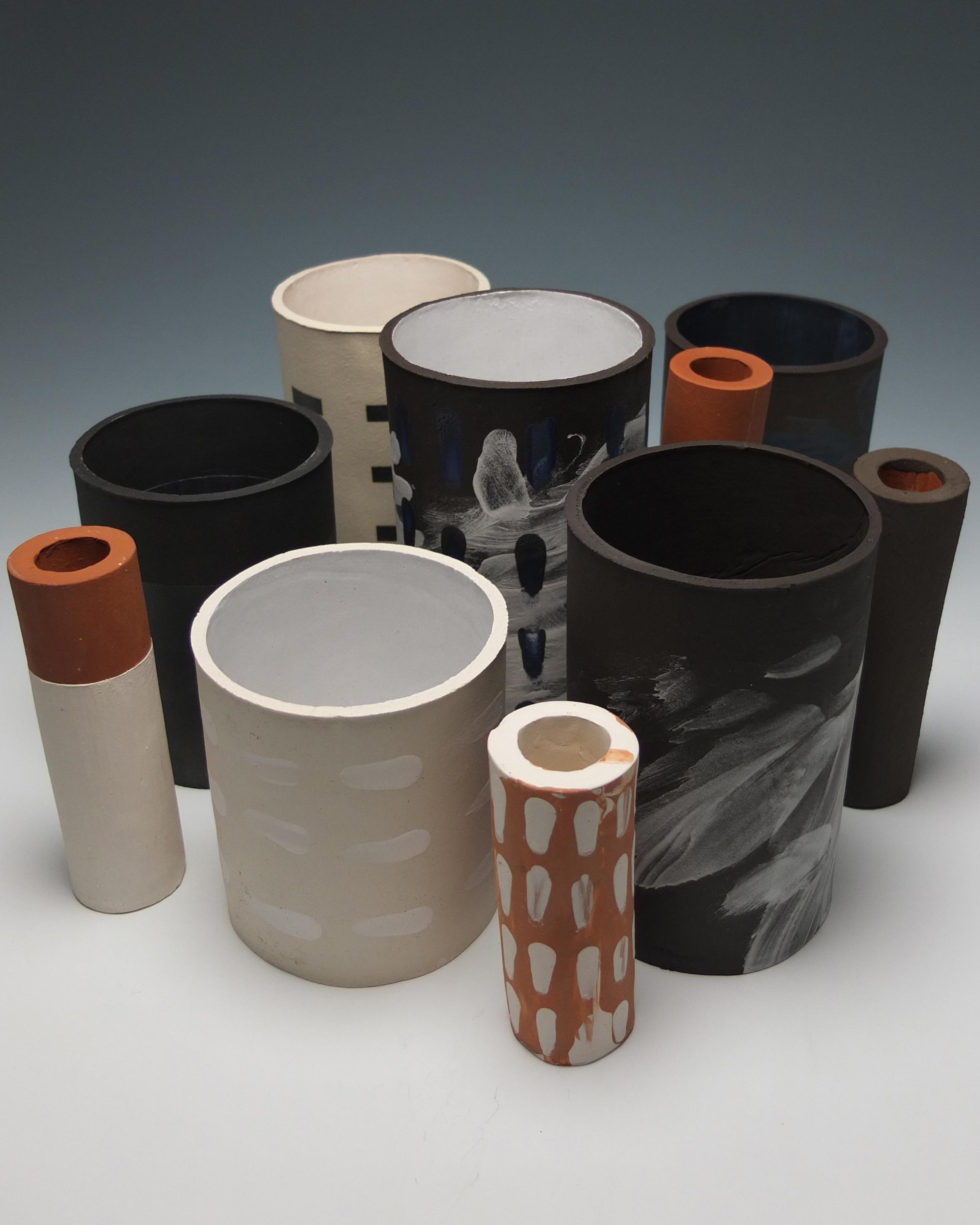 Ceramics_TheoAdamson-2