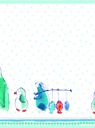Textiles_Alexandra_Purnell_1