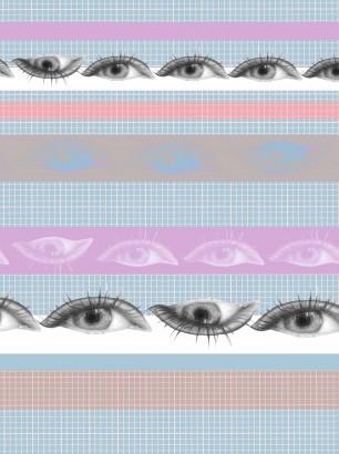 Textiles_Anna_Phillips_2