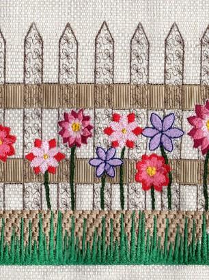 Textiles_Daisy_Dando_1
