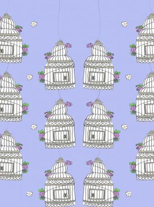 Textiles_Elen_Davie