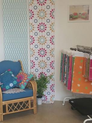 Textiles_HannahLindsey