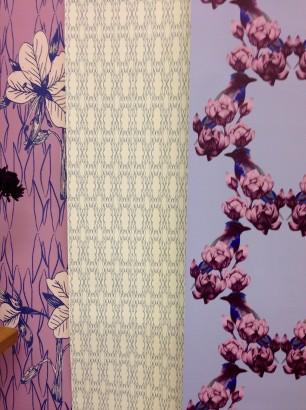 Textiles_Jade_Berry_1