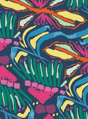 Textiles_Lauren_Frances