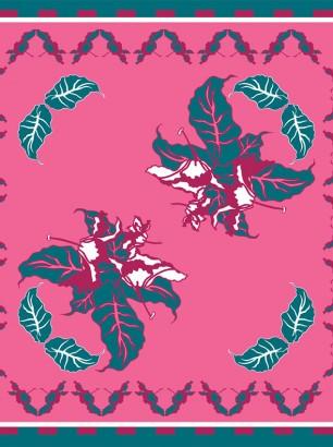 Textiles_RebeccaRobins