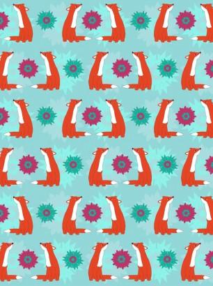 Textiles_Vanessa_Randall_3