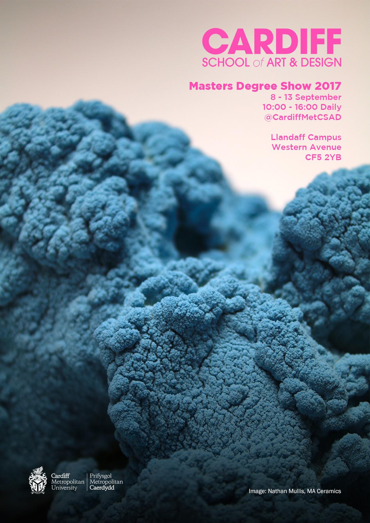 Masters2017_WEB