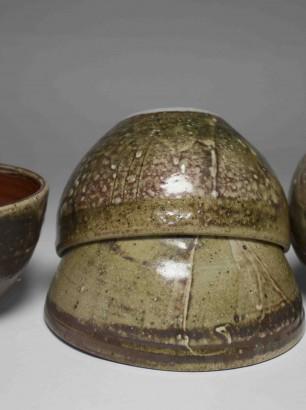 Ceramics_IsabellaBilstein-1
