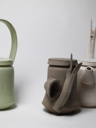 Ceramics_RossGiles-1