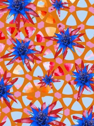 Textiles_AbigailPictonTurbervill-24