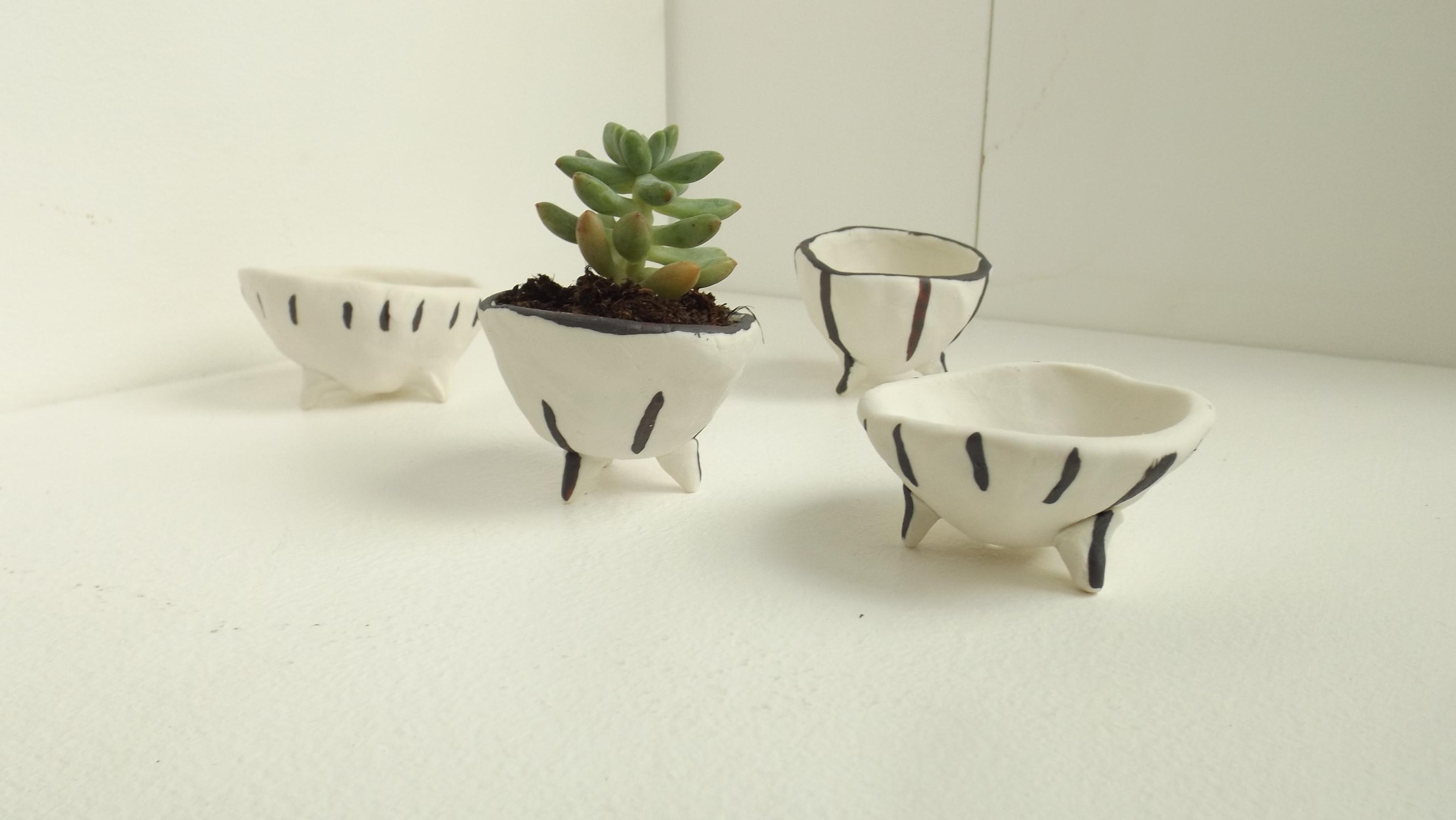 Ceramics_ElloiseCooper-2