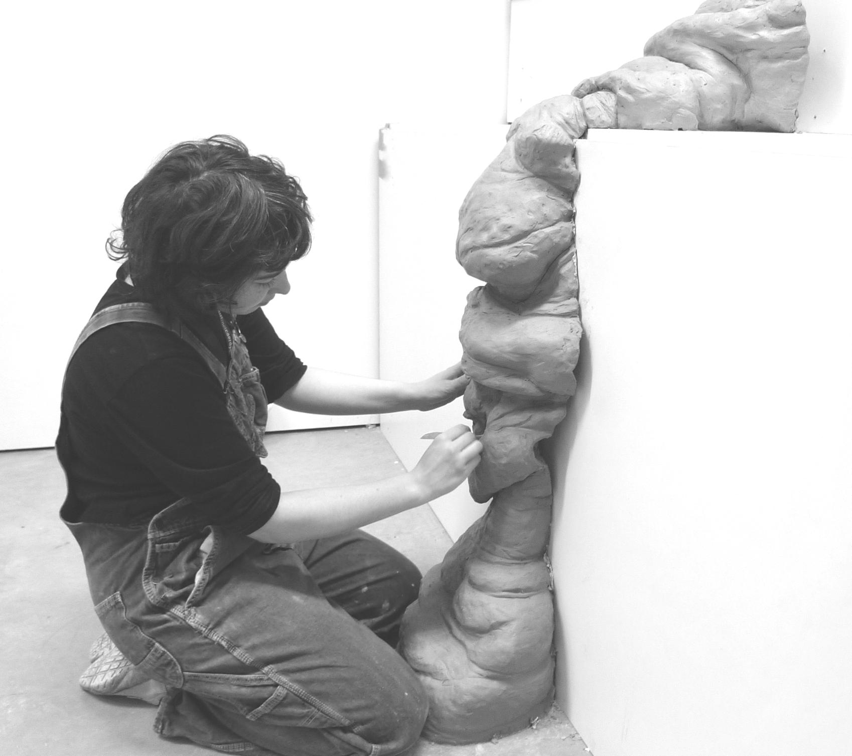 Ceramics_JenniferHawthorn-1
