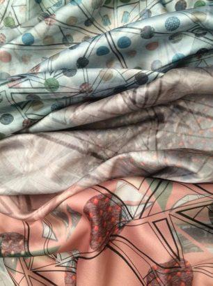 Textiles_AliceArbury-1