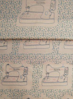 Textiles_BethanyClarke-1