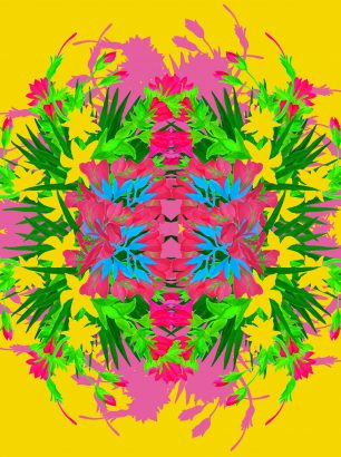 Textiles_CarolynGuinaran-1