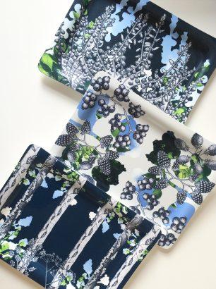 Textiles_ElisabethEriksson-1
