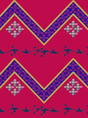 Textiles_ElishaDavies-1