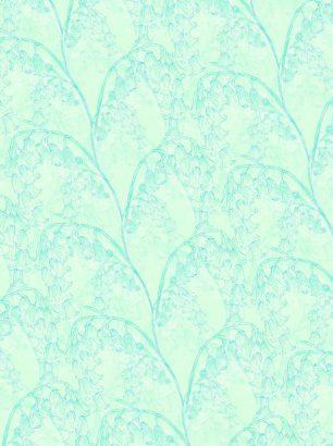 Textiles_EmilyWoods-1