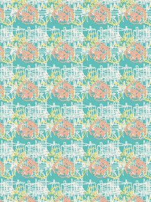 Textiles_KatieMoore-1