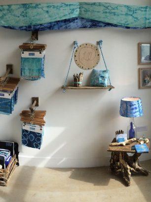 Textiles_LauraMartin-1