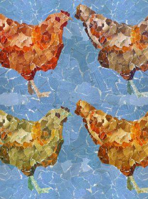 Textiles_LucyAcourt-1