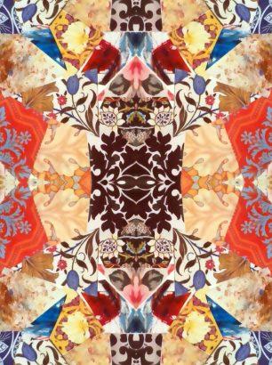Textiles_RachelMcNamara-1