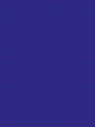 ZarnaHart_Graphics