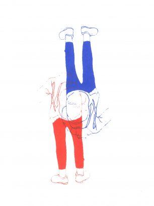 MoriamOrekan_Illustration_20064865-2