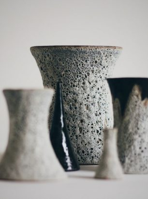 Jamesedwards_Ceramics_20066830-1