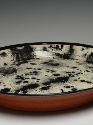 JoshuaDuarte_Ceramics_20062667