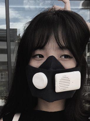 MSc_HyunwooChong_20108441