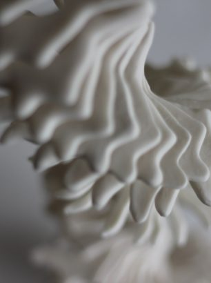 RachWellbeing_Ceramics_20069980-3